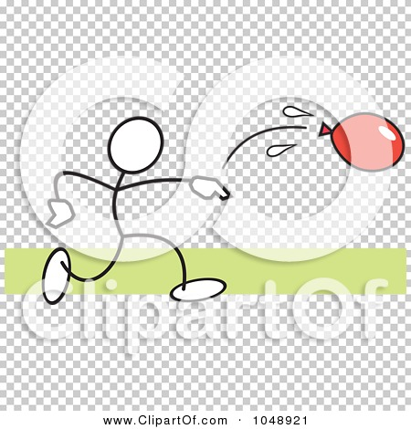 Transparent clip art background preview #COLLC1048921