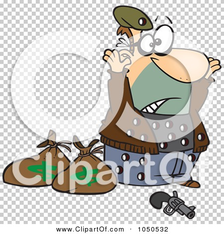 Transparent clip art background preview #COLLC1050532