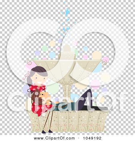 Transparent clip art background preview #COLLC1049192