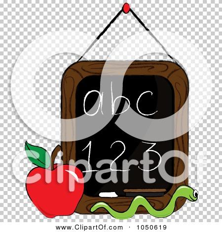Transparent clip art background preview #COLLC1050619