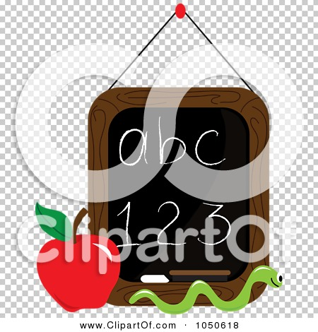 Transparent clip art background preview #COLLC1050618