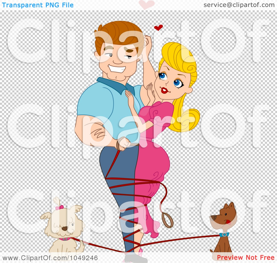 Gay valentines day stock illustrations, cliparts and royalty free gay valentines day vectors