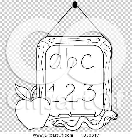 Transparent clip art background preview #COLLC1050617