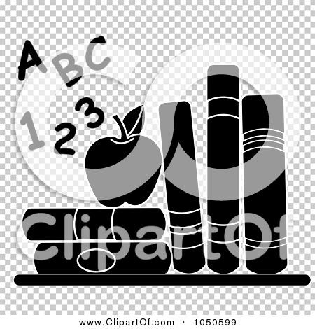 Transparent clip art background preview #COLLC1050599