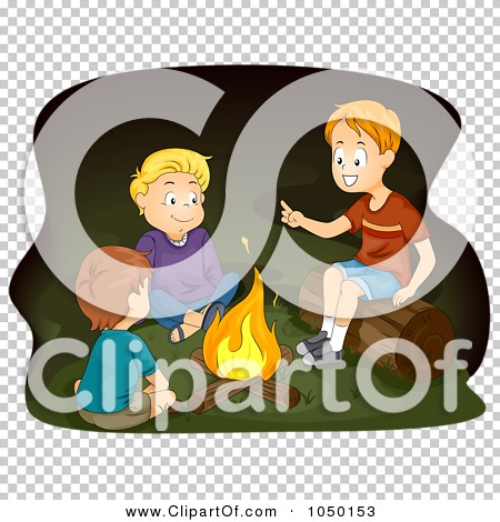 Transparent clip art background preview #COLLC1050153