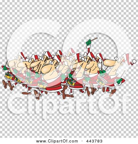 Transparent clip art background preview #COLLC443783