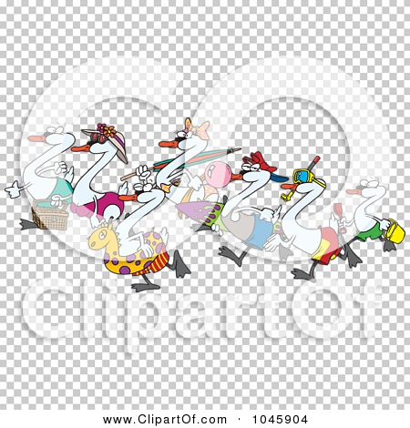 Transparent clip art background preview #COLLC1045904