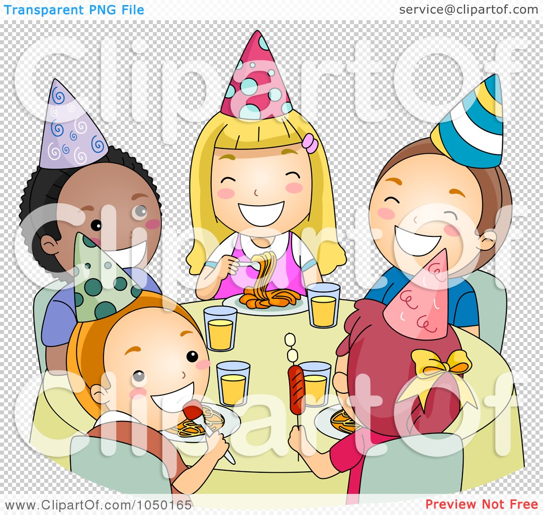 describe a scene at a childrens birthday party The best selection of chuggington, little buccaneer, ponies, scooby-doo, star wars, teenage mutant ninja turtles, curious george, disney tinker bell, finding dory, baby shower boy - shower.