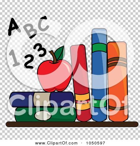 Transparent clip art background preview #COLLC1050597