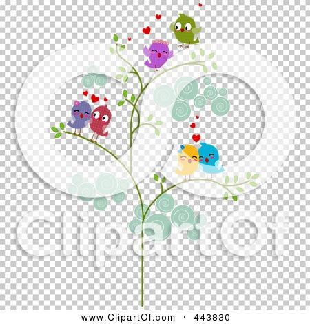 Transparent clip art background preview #COLLC443830