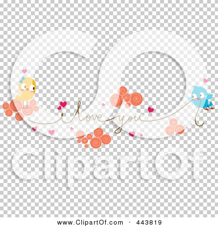 Transparent clip art background preview #COLLC443819