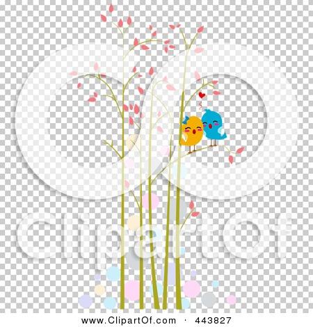 Transparent clip art background preview #COLLC443827