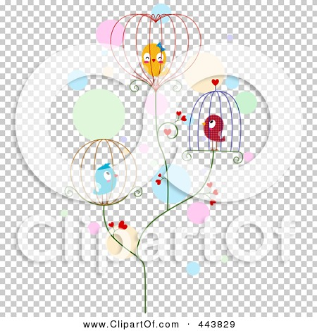 Transparent clip art background preview #COLLC443829