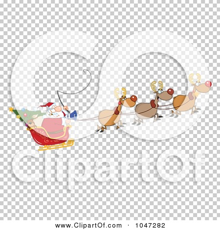 Transparent clip art background preview #COLLC1047282
