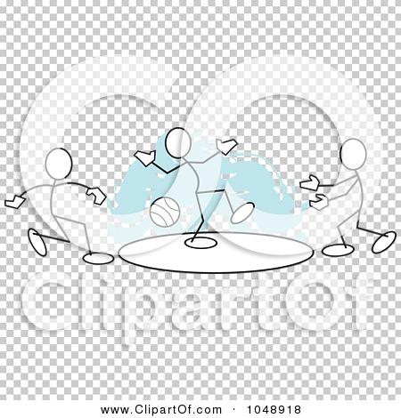 Transparent clip art background preview #COLLC1048918