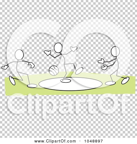 Transparent clip art background preview #COLLC1048897
