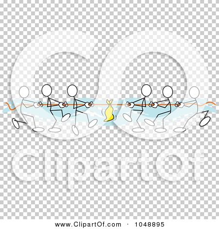 Transparent clip art background preview #COLLC1048895