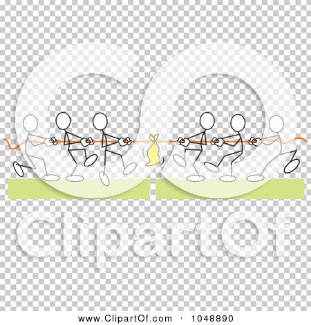 Transparent clip art background preview #COLLC1048890