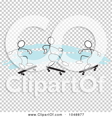 Transparent clip art background preview #COLLC1048877