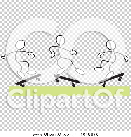 Transparent clip art background preview #COLLC1048876