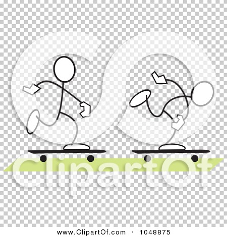 Transparent clip art background preview #COLLC1048875