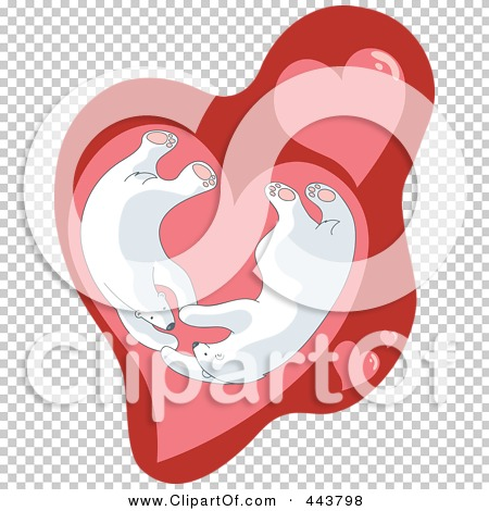 Transparent clip art background preview #COLLC443798