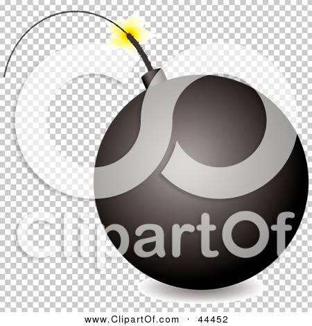Transparent clip art background preview #COLLC44452