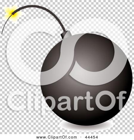 Transparent clip art background preview #COLLC44454