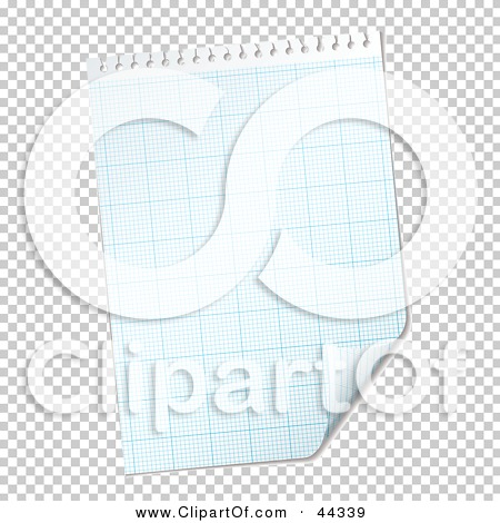 Transparent clip art background preview #COLLC44339
