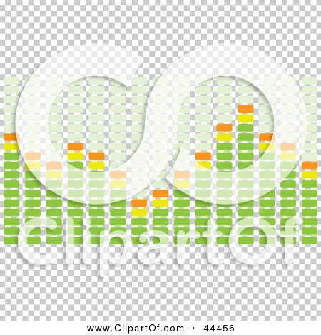 Transparent clip art background preview #COLLC44456