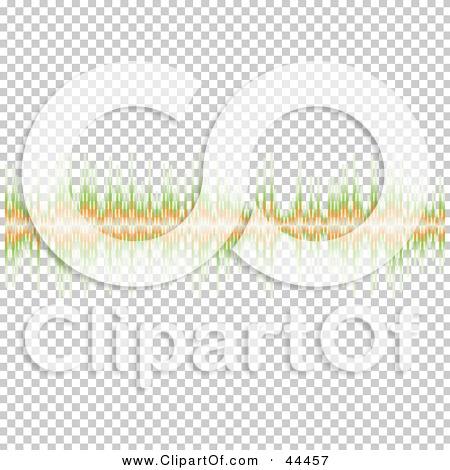 Transparent clip art background preview #COLLC44457