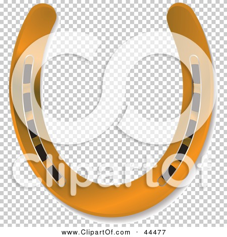 Transparent clip art background preview #COLLC44477