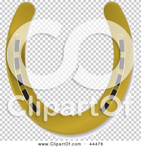 Transparent clip art background preview #COLLC44476