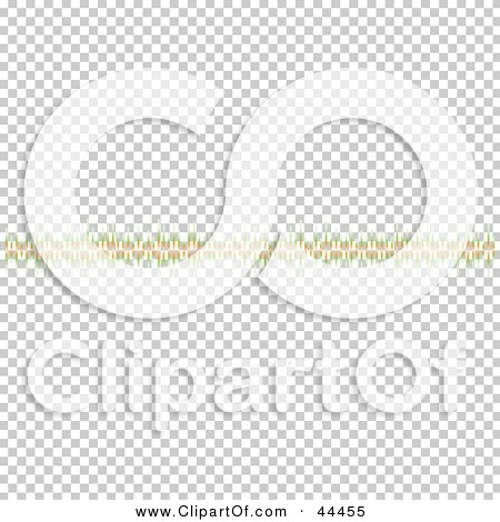 Transparent clip art background preview #COLLC44455