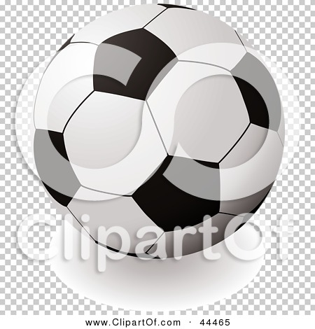 Transparent clip art background preview #COLLC44465