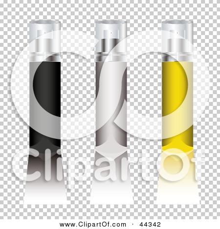 Transparent clip art background preview #COLLC44342
