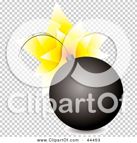 Transparent clip art background preview #COLLC44453