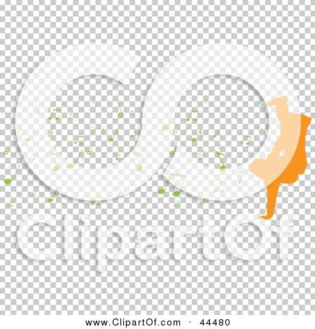 Transparent clip art background preview #COLLC44480