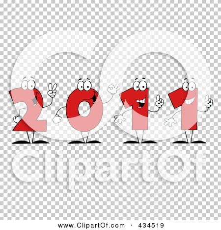 Transparent clip art background preview #COLLC434519