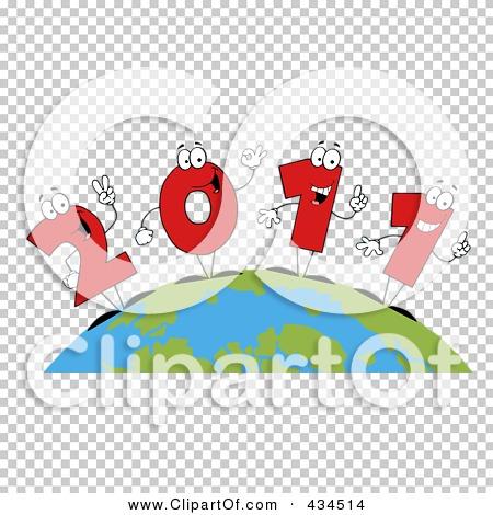 Transparent clip art background preview #COLLC434514