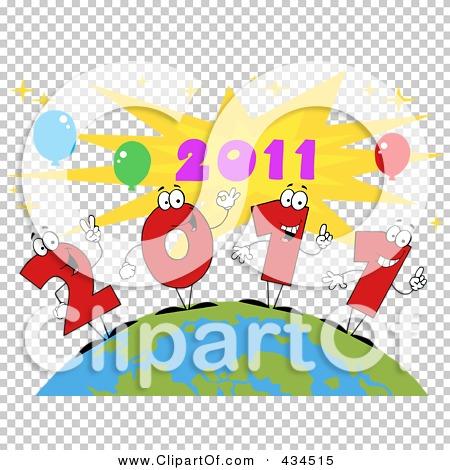Transparent clip art background preview #COLLC434515