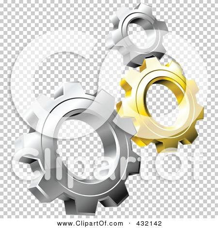 Transparent clip art background preview #COLLC432142