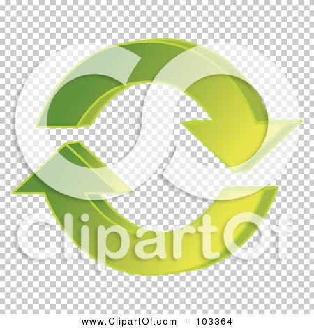 Transparent clip art background preview #COLLC103364