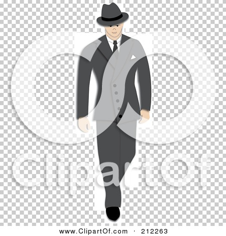 Transparent clip art background preview #COLLC212263