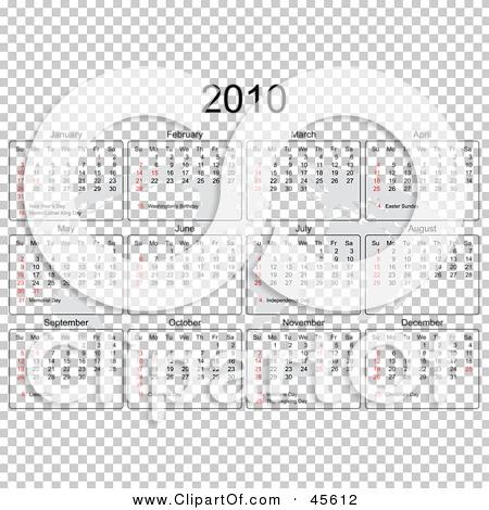 Transparent clip art background preview #COLLC45612