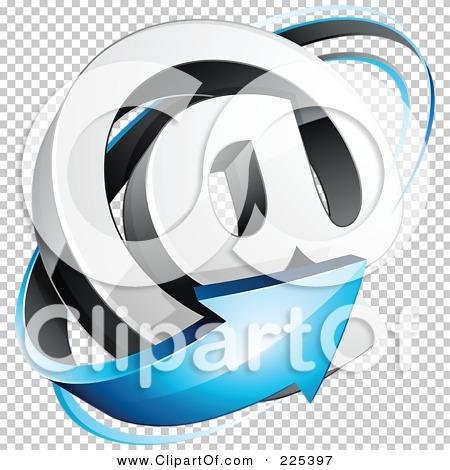 Transparent clip art background preview #COLLC225397