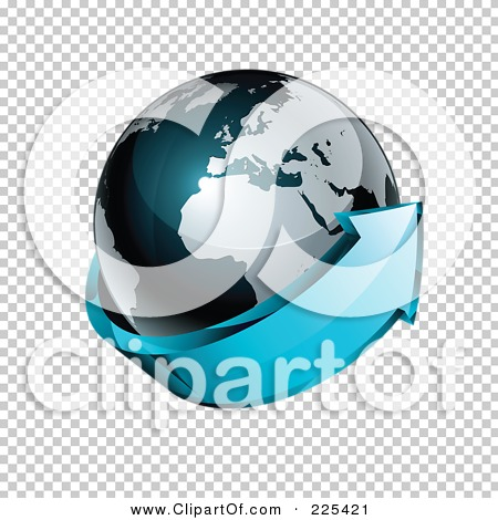 Transparent clip art background preview #COLLC225421