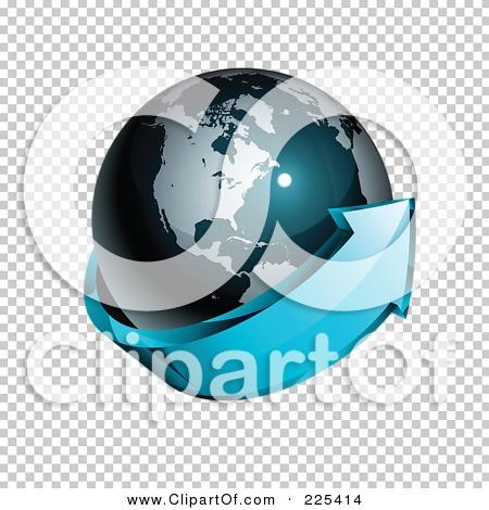 Transparent clip art background preview #COLLC225414