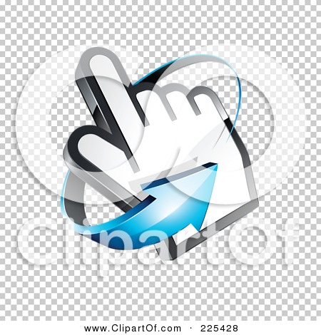 Transparent clip art background preview #COLLC225428