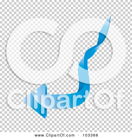 Transparent clip art background preview #COLLC103368